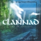 Clannad Live In Concert -11tr-