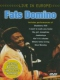 Domino, Fats Live In Europe + Cd