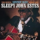 Estes, Sleepy John Newport Blues
