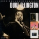 Ellington, Duke Original Album Classics