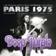 Deep Purple Paris 1975 -Digi-