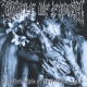 Cradle Of Filth The Principle Of Evil Made Flash
