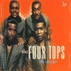 Four Tops Singles +