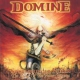 Domine Stormbringer Ruler
