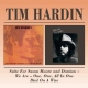 Hardin, Tim Suite For Susan Moore../W
