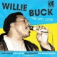 Buck, Willie The Life I Live