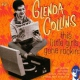 Collins, Glenda This Little Girl´s Gone R