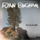 Bingham, Ryan Tomorrowland