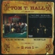 Hall, Tom T. We All Got Together../Sto