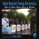 Burnett, John -swing Orch West of State Street