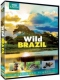 Documentary  /  Bbc Earth DVD Wild Brazil