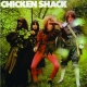 Chicken Shack 100 Ton Chicken -Remast-