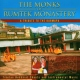 Monks Of Rumtek Monastery A Tribute To the Karmapa
