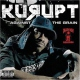 Kurupt Against the Grain