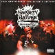 Naughty By Nature Anthem Inc
