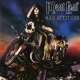 Meat Loaf Bad Attitude -Digi-