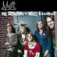 Mott By Tonight- Live 1975/76