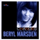 Marsden, Beryl Changes
