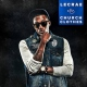 Lecrae Church Clothes 1 -Digi-