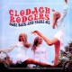 Rodgers, Clodagh Come Back and Shake Me