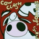 Mad Cows Sing Cow Clash