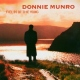 Munro, Donnie Fields of the Young