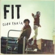Mc Fit Glen Faria
