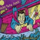 Less Than Jake Hello Rockview -Cd+Dvd-