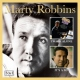 Robbins, Marty I Walk Alone / It´s a Sin