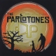 Parlotones Journey Through the..