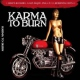 Karma To Burn Karma To Burn -2012-