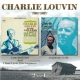 Louvin, Charlie Less and Less & I Don´t..