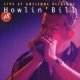 Howlin� Bill Live At Ancienne Belgique