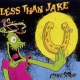 Less Than Jake Losing Streak -Cd+Dvd-
