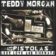 Morgan, Teddy Lost Love and Highways