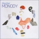 Mantler Monody [LP]