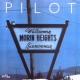 Pilot Morin Heights