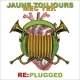 Jaune Toujours / Mec Yek Re:Plugged