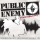 Public Enemy Revolverlution