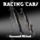 Racing Cars Second Wind