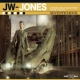 Jones, Jw Seventh Hour -Digi-