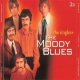 Moody Blues Singles +