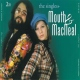 Mouth & Macneal Singles +