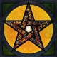 Pentangle Sweet Child -Remastered-