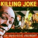 Killing, Joke Unperverted Pantomime