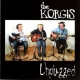 Korgis Unplugged