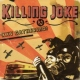 Killing, Joke Xxv Gathering: Let Us Pre