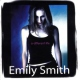 Smith, Emily A Different Life
