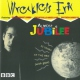 Wreckless Eric Almost a Jubilee