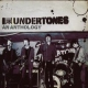 Undertones An Anthology